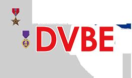 1st Choice DVBE